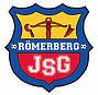 FUßBALLVEREIN JSG-Römerberg